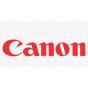 для копиров Canon (6)