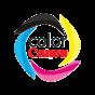 Тонер-картриджи для Canon Color (12)