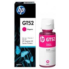 Чернила HP GT52 для InkTank 110/115/310/319/410/415/419 DJ 5810/5820 M0H55AE Magenta / Пурпурный ink bottle 70ml