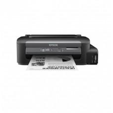Принтер монохромный,фабрика печати Epson Styles M105 ,А4, C11CC85311 1-но Цветный принтер