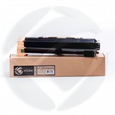 006R01160 Тонер-картридж  Xerox WorkCentre 5325/5330/5335  Булат s-Line (30 k)