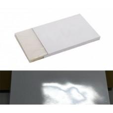 Пленка для холодной ламинации CM-01-A4-50  ( прозрачная )