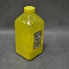 Тонер Xerox WC 7120/7220  Yellow  (320 гр/фл)  Bulat S-Line
