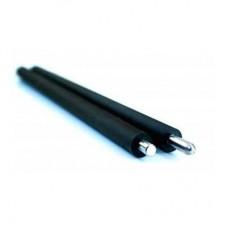 Developer roller / Вал переноса  для LJ Pro M102/130  CF217 (для картриджей Retech/Xpert/Vprint)