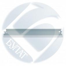 Ракель LJ 1010/1200/1320/P2035/M401 (Q2612/7115/5949/CE505/CF280) wiper (упак 10 шт) БУЛАТ r-Line