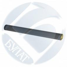 Термопленка  для  LJ 2200/2300/2420/P3005/M3027 OEM-Type (240 мм) Булат