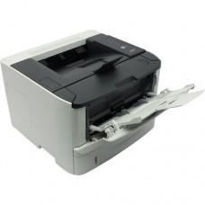 Принтер лазерный Canon LBP 6310dn, принтер, лазерный, ч/б, А4,  дуплекс,сеть