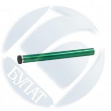 Фотобарабан  Samsung ML-2950/3310/WC 3315/3325/Phaser 3320 Golden Green