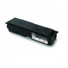 Тонер-картридж  Epson AcuLaser M2400/MX20   (black) Xpert, 8K