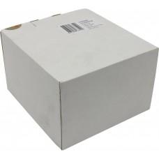 Бумага Lomond  Глянц  A6/600/170г  (0102151)