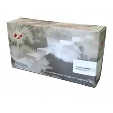 106R01415 Картридж Xerox Phaser 3435DN  10k 7Q