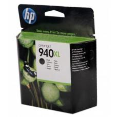 C4906AE HP 940XL Black ink Cartridge Officejet