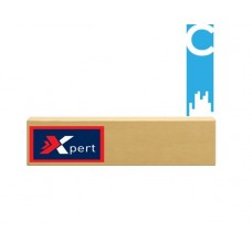 006R01464  Тонер-картридж Xerox  WorkCentre 7120/7125/7220/7225 Cyan XPERT