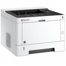 Принтер лазерный KYOCERA P2335dn (A4/35стр. в мин./дуплекс) (Картридж TK-1200)