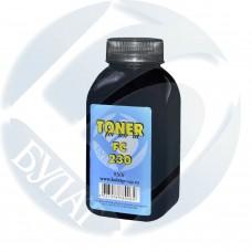 Тонер  Canon  FC/PC-2/330 (150г/фл)  Булат  (48)
