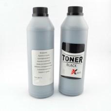Тонер для LJ Universal XPERT Super  1кг/фл (коробка 14шт)