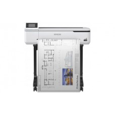 C11CF11302A0 Epson SureColor SC-T3100 24