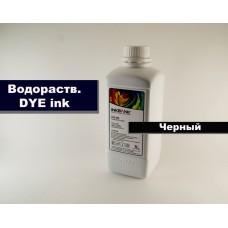 Чернила E9000 Epson PRO3200/5200/7200  Photo Black 1000мл (InkBank) альтернатива для Черного