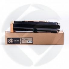 106R01413 Тонер-картридж Xerox WorkCentre 5222  Булат s-Line (20 k)