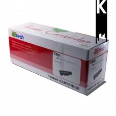 CLT-K409S Картридж Samsung CLP-310/CLX-3175FN Bk  RETECH