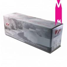106R01336 Тонер-картридж Phaser 6125 (1k) Magenta  7Q