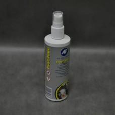 Isoclene Изопропил спирт  99% KATUN 250 мл.