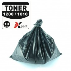 Тонер  для  LJ  1200/1010  Xpert  10кг/пакет  (коробка 2шт)