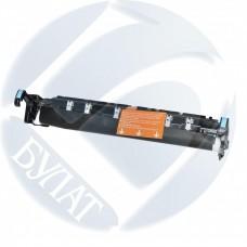 Drum-unit Canon iR-1600 C-EXV5  БУЛАТ S-Line