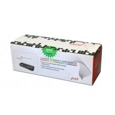 106R02183 Тонер-картридж Xerox  3010/WC3045  XPERT