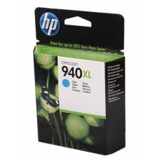 C4907AE HP 940XL Cyan ink Cartridge Officejet