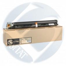 Драм-картридж Xerox WorkCentre 7425 013R00647 B/C/M/Y (61k) БУЛАТ s-Line (восстановленный)