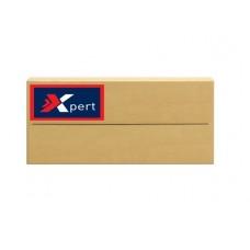 Драм-юнит Xerox WC 5325/5330/5335  XPERT  013R00591 90K восстановленный