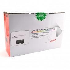 Картридж Canon IR1133/1133IF  C-EXV40  XPERT