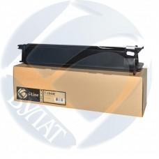 Тонер-картридж Toshiba e-Studio 233/283 T-2840E 23k Bulat  s-Line