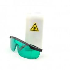 Лазерная головка (опция) для режущего плоттера SKYCUT C16/24