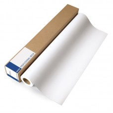 Бумага рулонная EPSON C13S045273 для САПР и ГИС 24