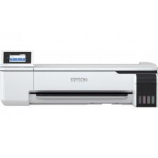 C11CJ15301A0 Epson SureColor SC-T3100x 24