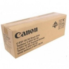 Drum-unit Canon iR- 2230/2270/3570  (JAPAN)  NPG-25/26