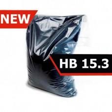 Тонер для  LJ  Universal TYPE HB15.3 Bulat  10 кг/пак Супер Универсал (коробка 2шт)