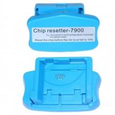 Програматор (Resetter) для плоттеров  EPSON 7890 для наполнителя  (Maintenance)