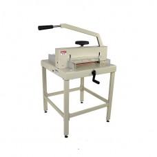 Механическая гильотина KW-triO 3946/13946  рез.мм:430/600 листов