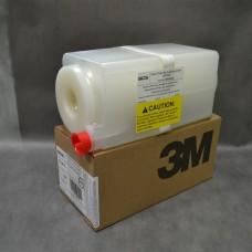 Фильтр для пылесоса 3M (тип 2)  Katun