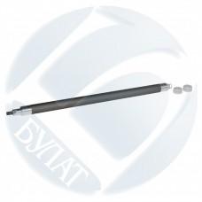 Вал магнитный HP LJ P2035 в сборе (металл) (упак 10шт) БУЛАТ r-Line цена за упаковку