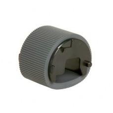 RL1-2120 Ролик захвата из ручной подачи (лотка 1) HP LJ P2030/ 2035/ P2050/ P2055