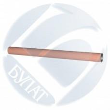 Термопленка  для  Color LJ CP1215/1515/2025/Pro300/Pro400 OEM-Type