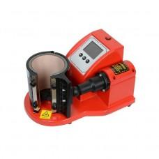 Термопресс для кружек c электрическим зажимом MP-99B (11oz)