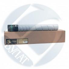 TN322 Тонер-картридж Konica Minolta bizhub 224е (28,8k) БУЛАТ s-Line