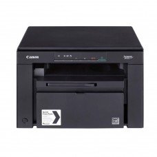 МФУ Canon i-SENSYS MF3010 PRINT/COPY/SCAN (Картридж 725) 5252В004АА
