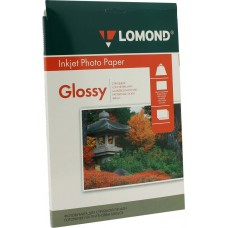 Бумага Lomond  Глянц  А3/50/200г  (102024)