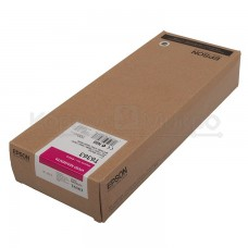 Картридж C13T636300 I/C SP 7900 / 9900: Vivid Magenta 700 ml